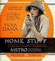 Home Stuff (1921) - Ad 2.jpg