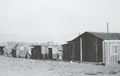 Homes on the Reno-Sparks Indian Colony.png