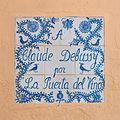 Hommage Claude Debussy Puerta del Vino Alhambra Grenade Espagne.jpg