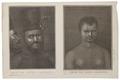 Homo sapiens - Nieuw-Caledonië - 1700-1880 - Print - Iconographia Zoologica - Special Collections University of Amsterdam - UBA01 IZ19500090.tif