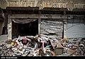 Homs 13970819 20.jpg
