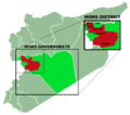 Homs District Map.PNG