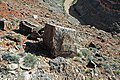 Honaker Trail Formation (Middle Pennsylvanian; Goosenecks of the San Juan River, Utah, USA) 7 (49103553991).jpg