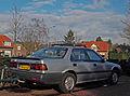 Honda Accord 1.6 Luxe (15792559343).jpg