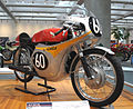 28 / Honda RC143
