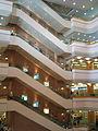 Hong Kong Central Library5.jpg