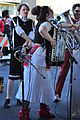 Honk Fest West 2015, Georgetown, Seattle - Bucharest Drinking Team 18 (19044861071) (2).jpg