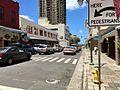 Honolulu Chinatown Maunakea Rd.jpg