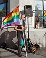 HonorThemWithAction San Francisco 20170612-5853.jpg