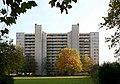 Hoogbouw op 't Kiel , arch. Renaat Braem - 375052 - onroerenderfgoed.jpg