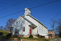 Hookstown Free Methodist Church.jpg