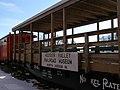Hoosier Valley RR Museum P1300061.jpg