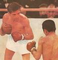 Horacio Acavallo vs Kutsuyoshi Takayama.png