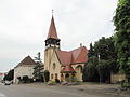 Horbourg, l'église protestante foto5 2013-07-24 11.43.jpg