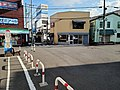 Horinouchi Station 20210201 091835.jpg