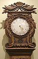Horloge Saint-Nicolas de mariage.JPG