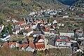 Hornberg Ortsmitte.jpg