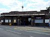 Hornchurch tube station 1.jpg