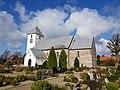 Horne Kirke (Varde) 3.jpg