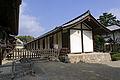Horyu-ji26s3200.jpg