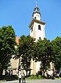 Hospitalkirche. Blick vom Hospitalplatz - panoramio (2012-16).jpg