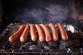 Hotdogs (5603654466).jpg