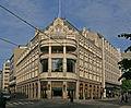 Hotel Continental Oslo.jpg