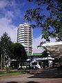 Hotel Humboldt Caracas.jpg