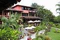 Hotel Monasterio San Agustín 01.jpg