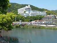Hotel Ryūtōen, Saga.jpg