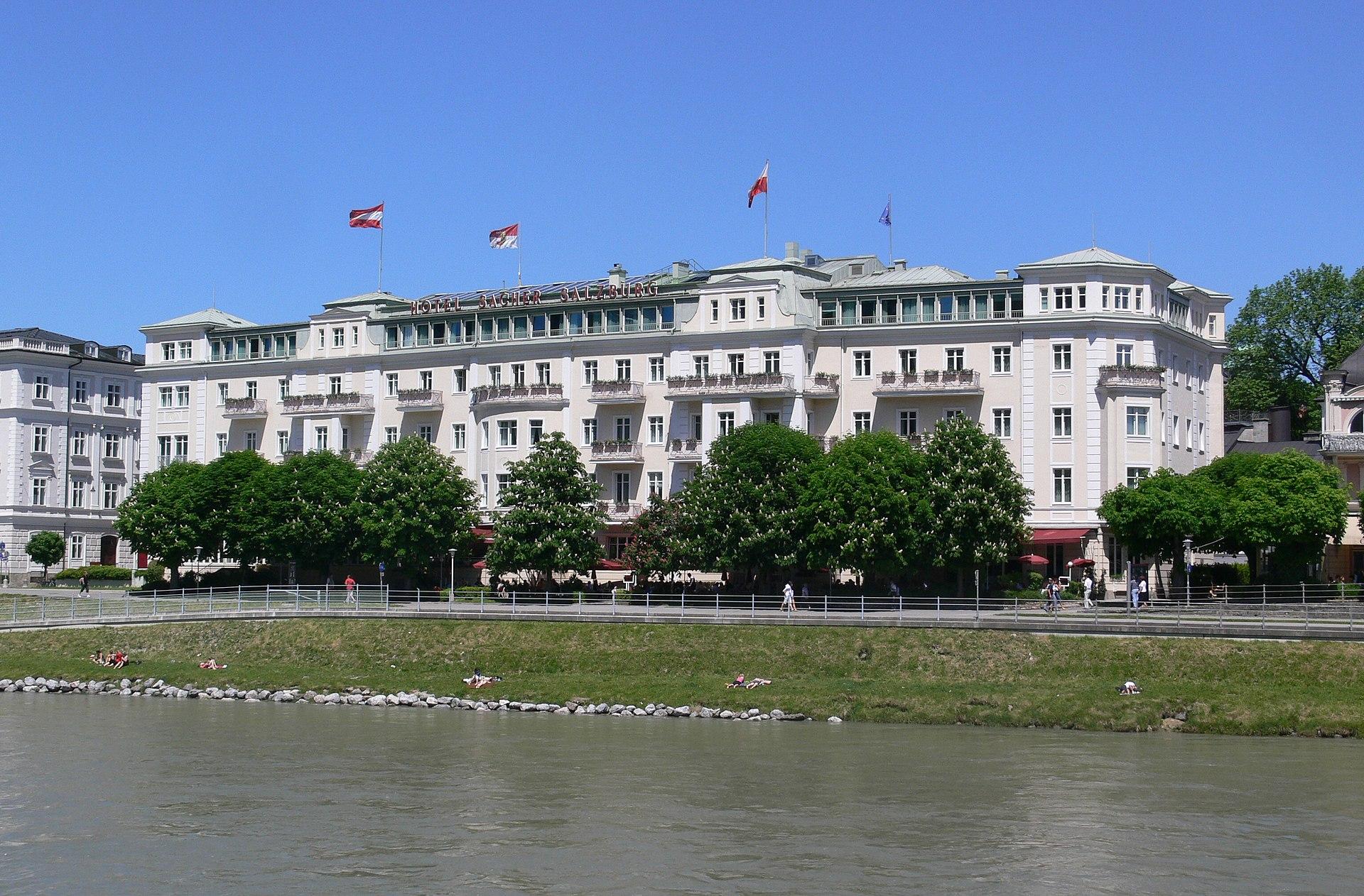 Hotels In Neustadt Am Rubenberge Deutschland