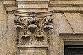 Hotel Villard in Nimes 03.jpg