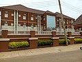 Hotel in Kaduna 01.jpg