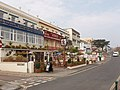 Hotels on Babbacombe Downs - geograph.org.uk - 408035.jpg