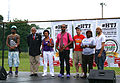 Hotter Than July 2013 - stage107.jpg