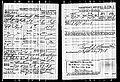 Houdini 1918 draft.jpg