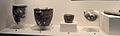 Houli Culture Pottery.Shandong Provincial Museum.jpg