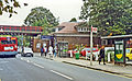 Hounslow Central station, entrance geograph-3693595-by-Ben-Brooksbank.jpg