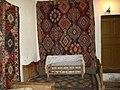 House-Museum of Hovhannes Tumanyan, Dsegh 006.jpg