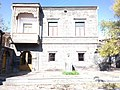 House-Museum of Perch Proshyan 01.jpg