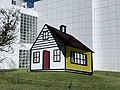 House III at the High Museum of Art.jpg