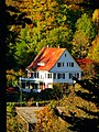 House In Rotenbach - panoramio.jpg