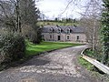House at Carnet - geograph.org.uk - 730814.jpg