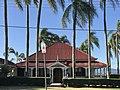House in Chelmsford Av Ipswich, Queensland 02.jpg