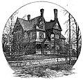 House of John McAuslan, Providence, Rhode Island.jpg