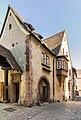 House of Tobie Berger in Riquewihr.jpg