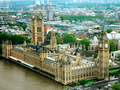 Houses of Parliament and Big Ben.png