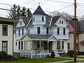 Houses on Maple Street in Addison NY 22a.jpg