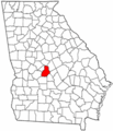 Houston County Georgia.png