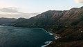 Hout Bay from Chapman's Peak Drive (03).jpg